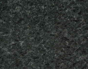 Angola Black