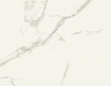 Natura 18, XGloss