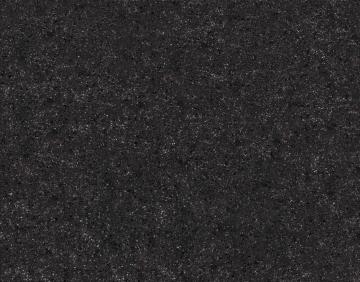 Terrazzo Black